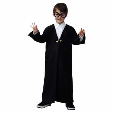 Harry Potter kostuum voor kids carnaval
