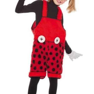 Pluche mickey mouse kinder kleding